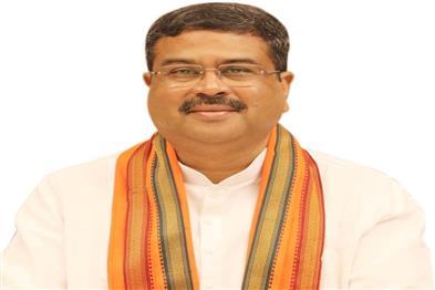 Khabar East:Include-Odisha-in-proposed-Buddhist-Circuit-under-Swadesh-Darshan-scheme