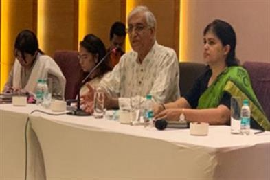 Khabar East:Universal-Health-Scheme-will-start-in-Chhattisgarh-from-June-15