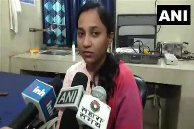 Khabar East:11th-girl-who-came-to-get-treatment-for-stomach-pain-gave-birth-to-dead-child