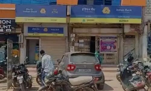 Khabar East:15-lakh-robbed-from-a-bank-worker-in-Durg-three-miscreants-committed-the-crime-at-gunpoint