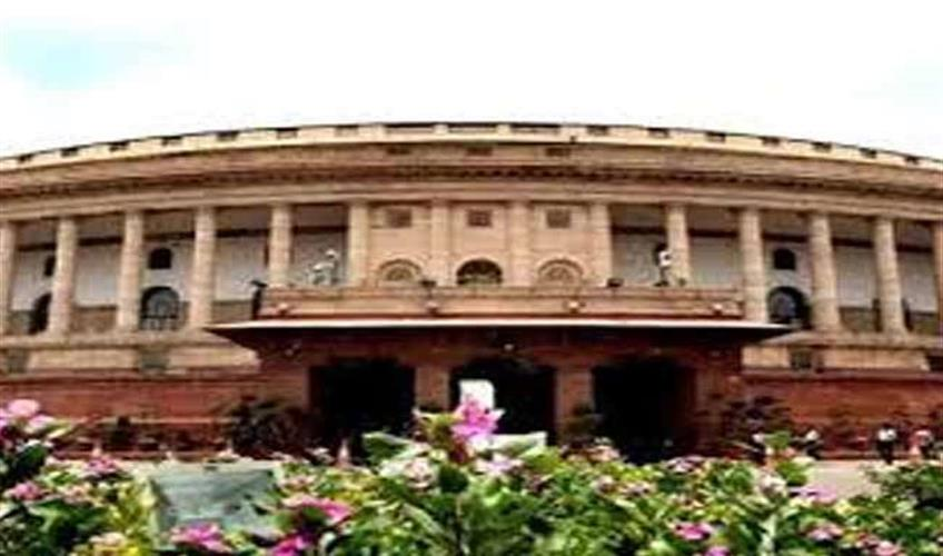 Khabar East:25-June-last-date-of-Rajyasabha-poll-nomination