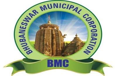 Khabar East:3-BMC-employees-test-Covid-ve