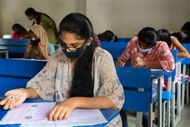 Khabar East:33-centers-in-raipur-12500-students-will-give-NEET-exam-offline