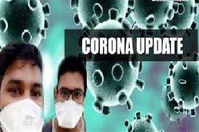 Khabar East:4180-new-Covid-cases-push-Odisha-tally-to-171341