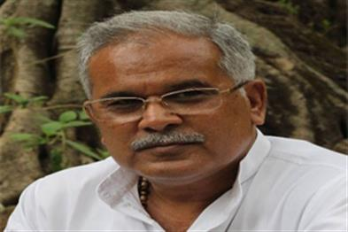 Khabar East:After-the-Naxal-attack-Chief-Minister-Bhupesh-convenes-a-high-level-meeting-convened-in-CM-House