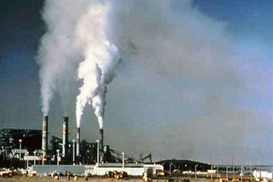 Khabar East:Air-pollution-in-Bengal-recorded-above-from-normal-ratio