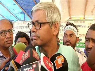 Khabar East:Akshay-Kumar-will-be-the-first-ordinance-for-farmers-security-allowance