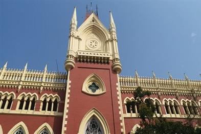 Khabar East:All-puja-pandals-of-West-Bengal-should-be-declared-no-entry-zones-Calcutta-High-Court