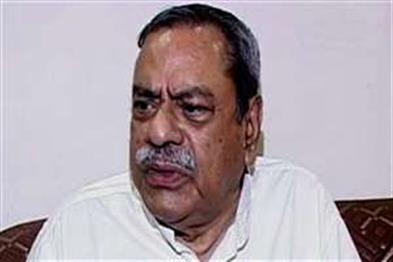 Khabar East:BCCI-former-President-Biswanath-Datt