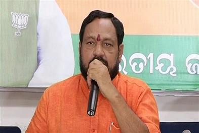 Khabar East:BJP-To-Support-Odisha-Shutdown-For-Farmers-Cause