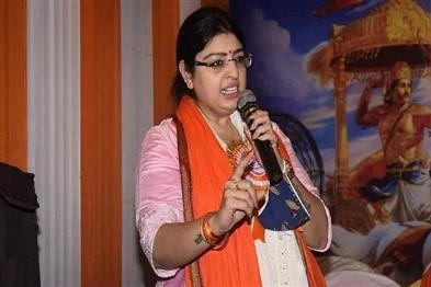 Khabar East:BJP-complains-to-CEO-against-Mamta-alleging-violation-of-Corona-protocol