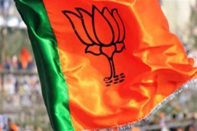 Khabar East:BJP-face-sound-to-starts-Ratha-yatra
