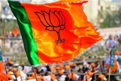 Khabar East:BJP-open-list-after-Mahagathbandhan