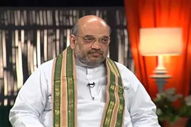 Khabar East:BJP-president-Amit-Shah-canceled-Jharkhand-tour-due-to-poor-health