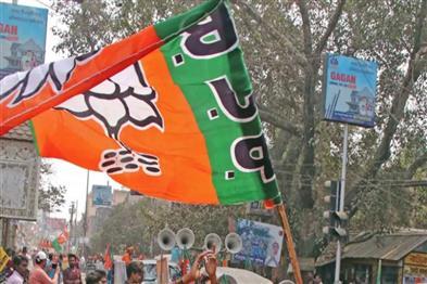 Khabar East:BJP-released-the-list-of-candidates-Taal-against-Subhendu-Adhikari-Mamta-from-Nandigram