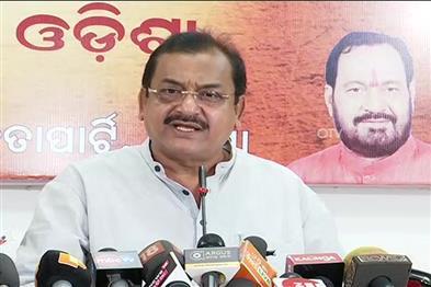 Khabar East:BJP-set-tone-to-win-2019-polls