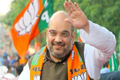 Khabar East:BJP-will-show-in-Bengal-Rath-will-run-from-Dec-5-Shah-will-give-green-signals