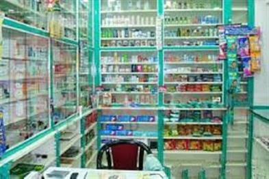 Khabar East:Ban-on-open-sale-of-hydroxy-chloroquine-drug-will-be-available-on-prescription