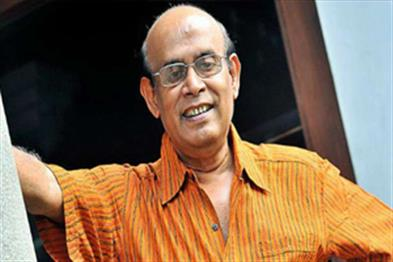 Khabar East:Bengali-filmmaker-Buddhadeb-Dasgupta-gets-lifetime-achievement-award