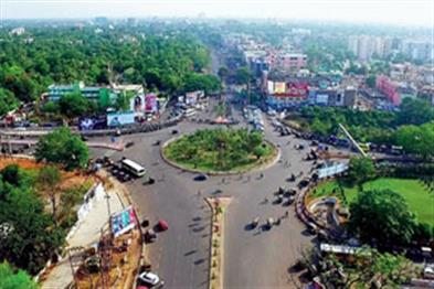 Khabar East:Bhubaneswar-Odishas-top-city-to-live-for-people