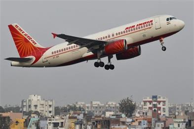 Khabar East:Bhubaneswar-Surat-Direct-Flight-From-Jan-2020