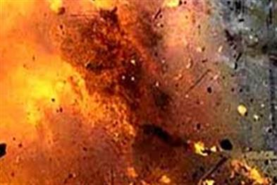 Khabar East:Blast-in-blast-for-construction-of-well-death-of-three-three-others-injured
