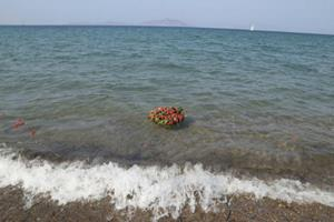 Khabar East:Boat-drowning-in-Malda-killed-three-children-two-were-siblings