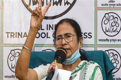 Khabar East:CM-Mamata-Banerjee-will-not-contest-Bhawanipur-will-contest-Assembly-elections-from-Nandigram