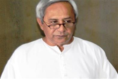 Khabar East:CM-Naveen-admits-Gajapati-landslide-Minister-Surya-Patro-says-no