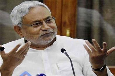 Khabar East:CM-Nitish-takes-43-decision-in-cabinet-meeting