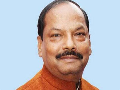 Khabar East:CM-Raghuvar-Das-gives-Diwali-gifts-to-Jharkhandites