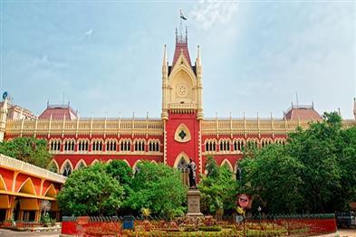 Khabar East:Calcutta-High-Court-asks-for-complete-report-in-Vishwabharati-case