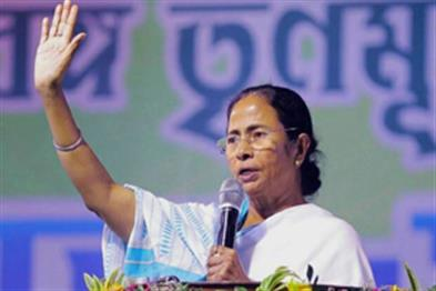 Khabar East:Centers-name-will-not-apply-in-state-government-plans-Mamta-Banerjee