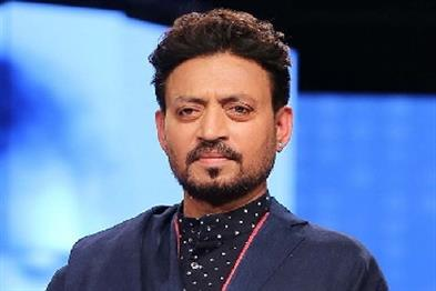 Khabar East:Chief-Minister-Hemant-Soren-mourns-the-death-of-Bollywood-actor-Irrfan-Khan