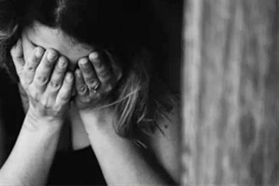 Khabar East:Clerk-arrested-for-molesting-a-minor