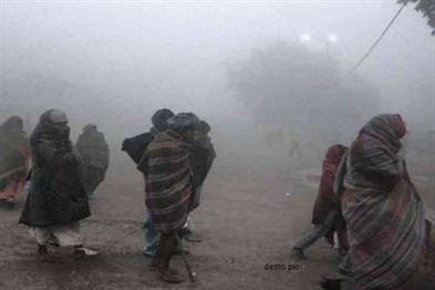 Khabar East:Clod-break-10-years-record-in-Chhattisgarh