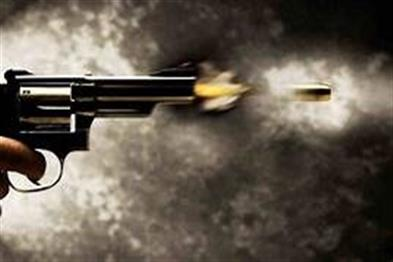 Khabar East:Close-to-JDU-MLA-Pappu-Pandey-shot-dead
