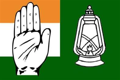 Khabar East:Congress-RJD-alliance-formed-in-Delhi-assembly-elections