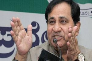 Khabar East:Congress-leader-Shakeel-Ahmed-will-fight-from-Madhubani-if-not-get-the-symbol