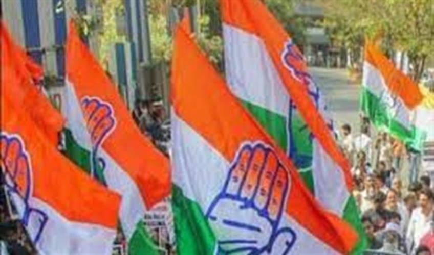 Khabar East:Congress-released-the-list-of-star-campaigners-for-the-assembly-by-elections