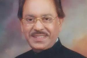 Khabar East:Congress-slams-Gopal-Sahu-on-Hazaribagh-seat