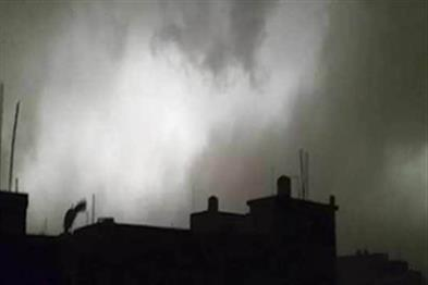 Khabar East:Cyclones-orchestra-alert-can-give-knock-in-next-12-hours