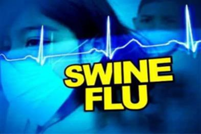 Khabar East:Death-of-women-from-swine-flu-ongoing-treatment-of-many-suspects