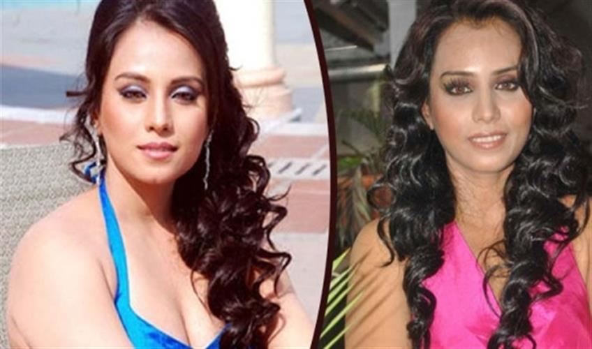 Khabar East:ED-slams-actress-Shubhra-Kundu-in-Rose-Valley-case-lookout-notice-issued