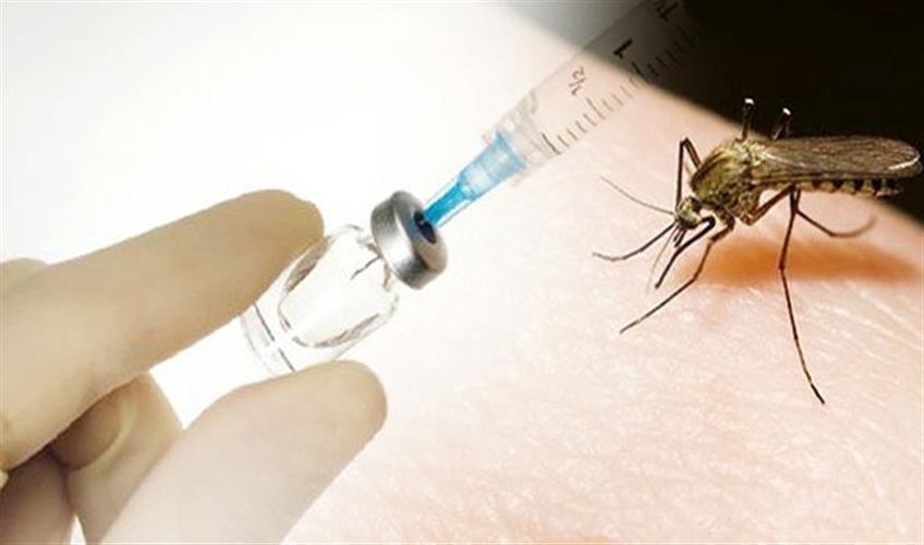 Khabar East:Elder-resident-of-metropolis-dies-due-to-malaria