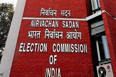 Khabar East:Election-Commission-gave-clean-chit-to-CISF-in-Coochbehar-firing