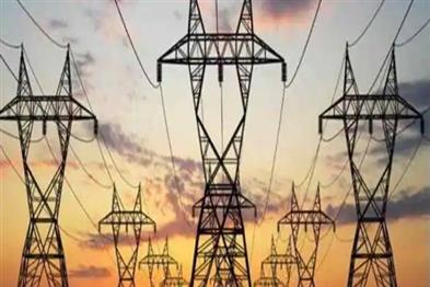 Khabar East:Electricity-companies-in-Bihar-have-proposed-to-increase-the-rate-the-shock-of-current-may-come-from-April-1