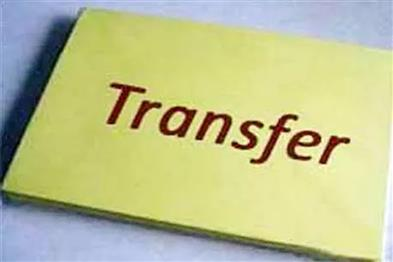 Khabar East:Five-IPS-and-43-DSPs-transferred-before-elections-in-Jharkhand