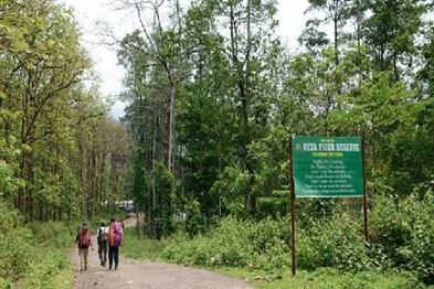 Khabar East:Forests-to-be-opened-for-tourism-in-West-Bengal-from-23-September