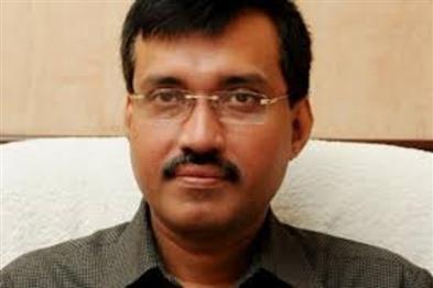 Khabar East:Former-CAB-secretary-Vishwaroop-De-joined-Trinamool